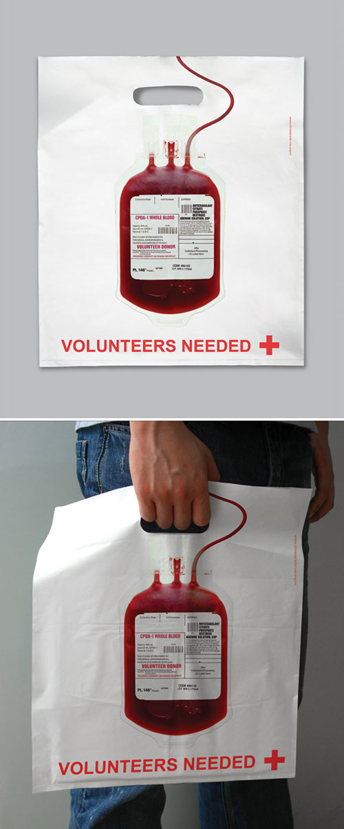 red-cross-bag
