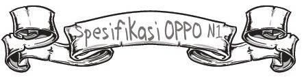 banner oppo 3