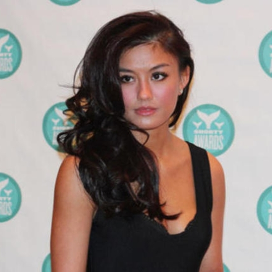 agnes monica before-after (8)