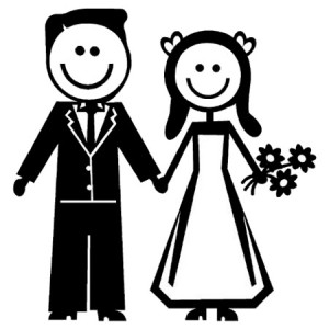 stick_figure_newly_weds