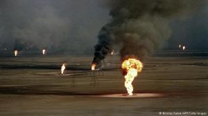 iraq vs kuwait