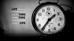 time-and-life-quote-hd-wallpaper-1920x1080-1851