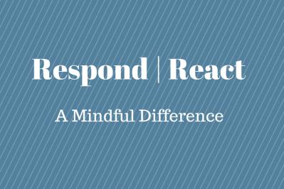 Respond-React