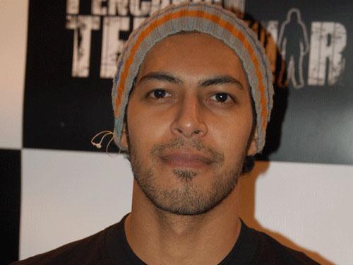 Perubahan Alex Abbad dari VJ MTV hingga aktor