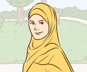 v4-900px-Become-a-Good-Muslim-Girl-Step-5-Version-2