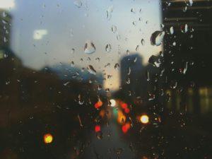 rain-drops-336527-300x225